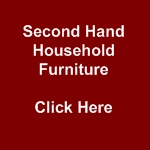 Click Here for Second Hand Furniture