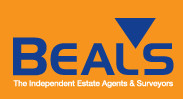 Beals Estate Agents
