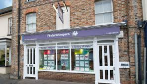 DSS Lettings in Bicester