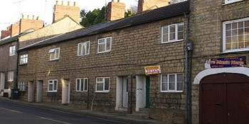 DSS Lettings Crewkerne
