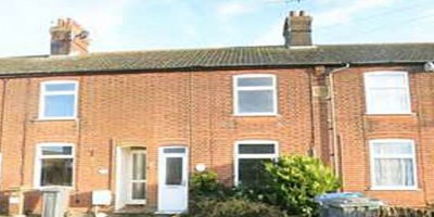 DSS Felixstowe Property to Rent