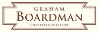 Graham Boardman