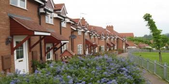 Benefithousing Property