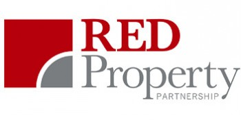 Red Property Services