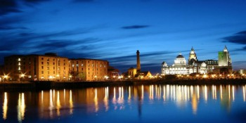 Renting DSS Liverpool