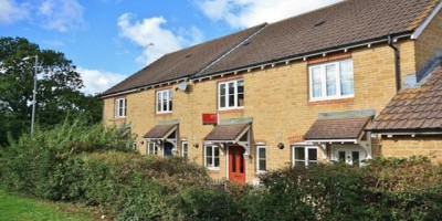 DSS Lettings in Ilminster
