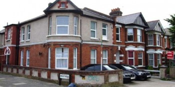DSS Lettings Kensal Green