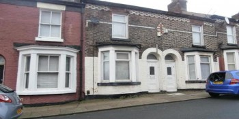 DSS Lettings in Liverpool