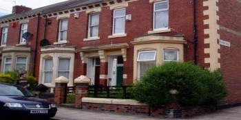 Newcastle DSS Rentals