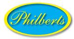 Philberts
