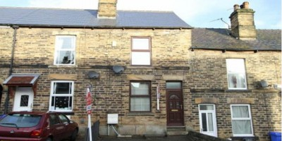 Sheffield DSS Lettings