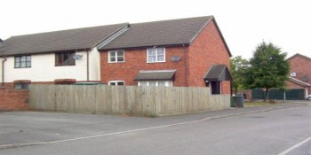 Tadley DSS Lettings
