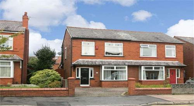 DSS Lettings in Sale